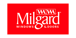 sgg-logo-milgard
