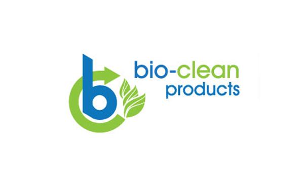 sgg-bio-clean-img-01