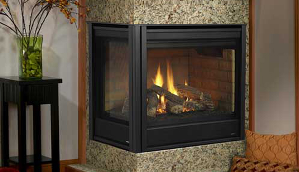 sgg-fire-place-img-01