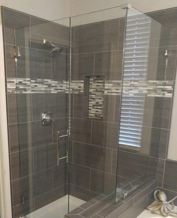 sgg-frameless-shower-doors-img-01