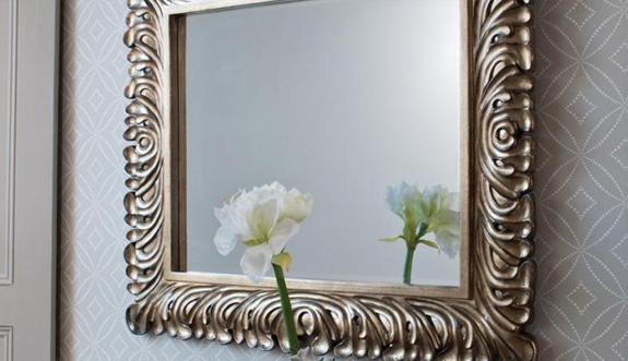 sgg-mirrors-img-01