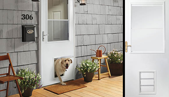 sgg-pet-doors-img-01