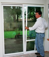 sgg-pet-doors-installation