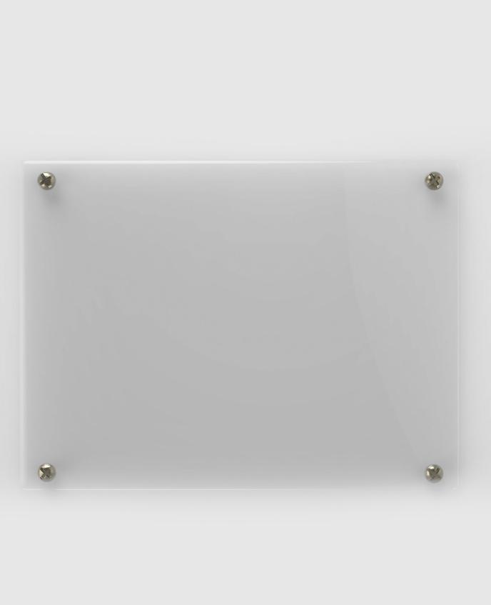 sgg-plexi-glass-img-01