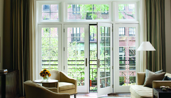 sgg-swinging-french-doors-img-01