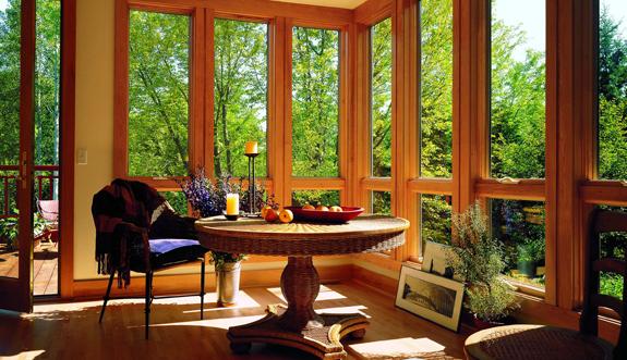 sgg-wood-windows-img-01
