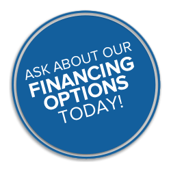 ASK-About-financing-options250x250