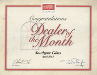 April-2013-Dealer-of-the-Month