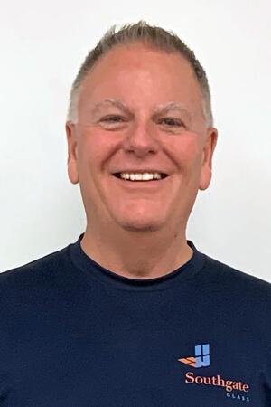 Dave-Megarry