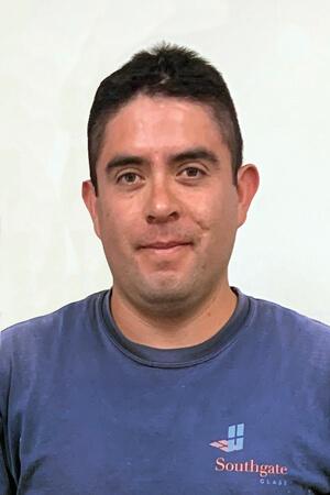 Hector-Gutierrez