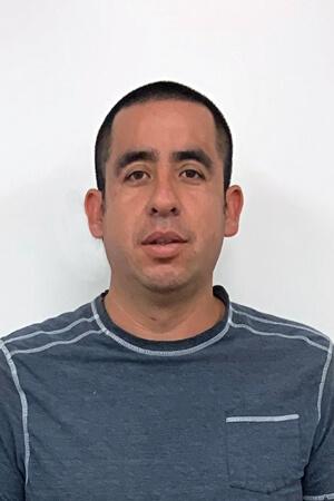 Ivan-Gutierrez