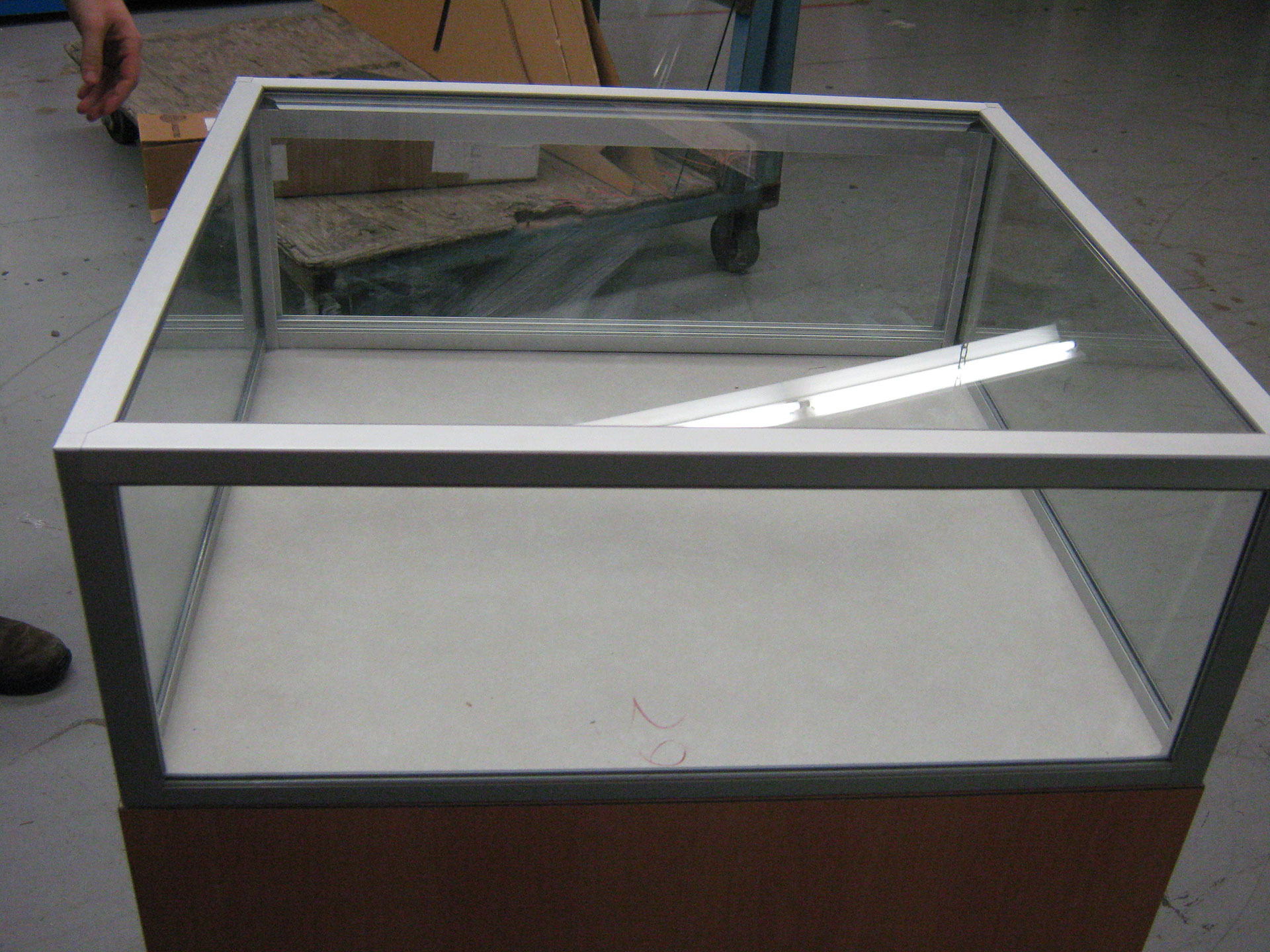 commercial-glass-project-1