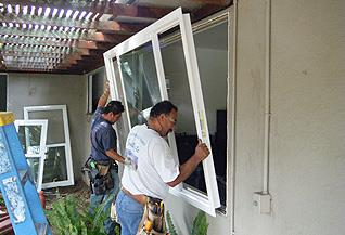 replacing-windows-doors
