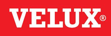 sgg-VELUX_Logo