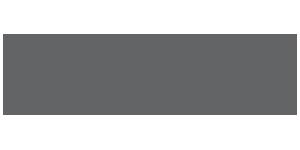 sgg-logo-ag-millworks