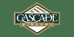 sgg-logo-cascade