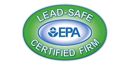 sgg-logo-lead-safe