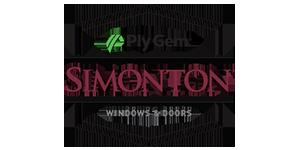 sgg-logo-simonton