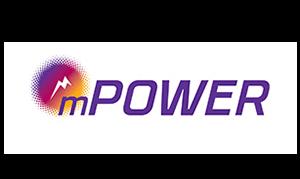 sgg-mpower-logo