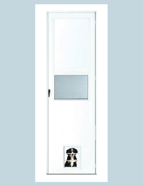 sgg-pet-doors-img