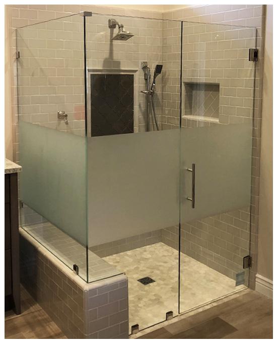 sgg-shower-enclosures