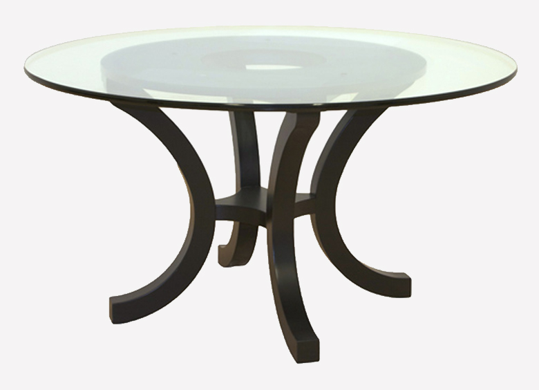 sgg-table-top-glass-01