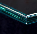 sgg-table-top-glass-02