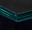 sgg-table-top-glass-04
