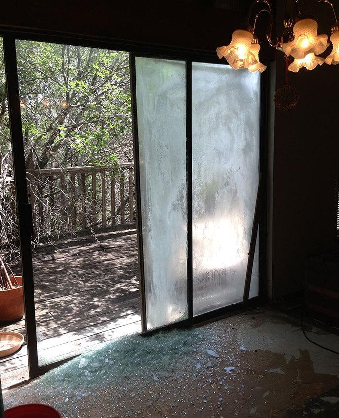 sgg-window-and-door-image-02