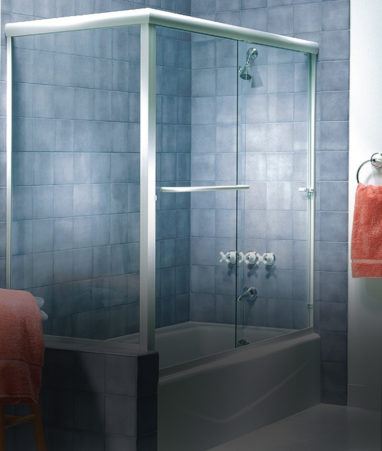 shower-featured