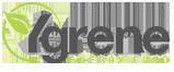 ygrene-logo