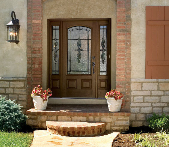 sgg-entry-doors-image