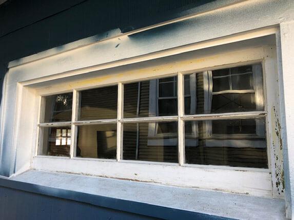 sgg-window-and-door-image-04