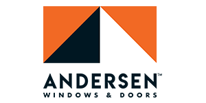 andersen-new-logo