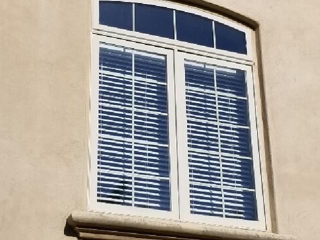 baf-window-1-a
