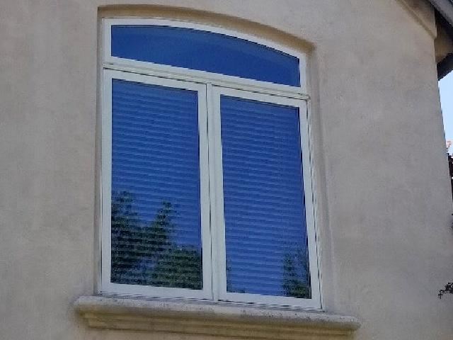 baf-window-1-b