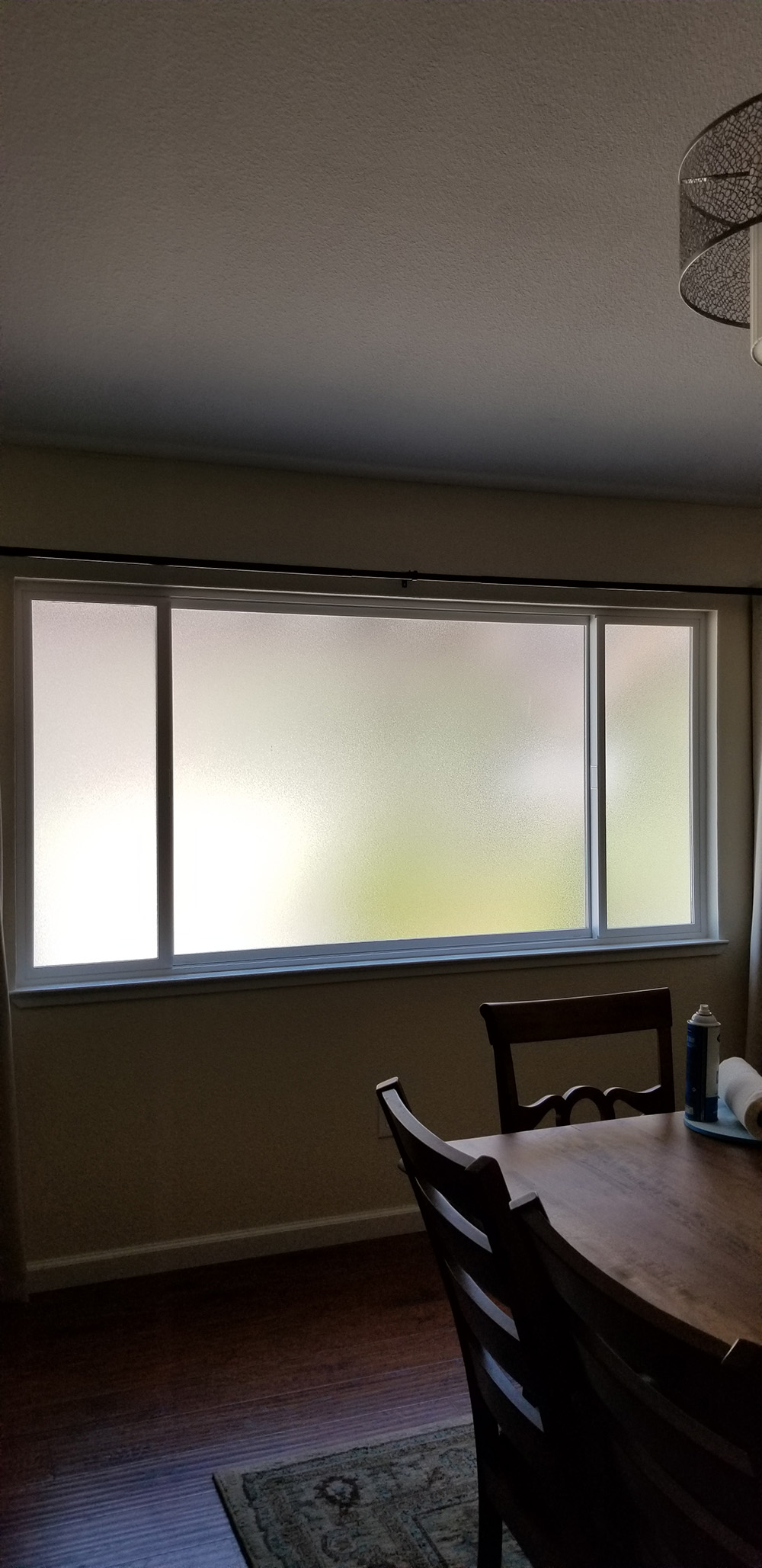 Glass Replacement 1