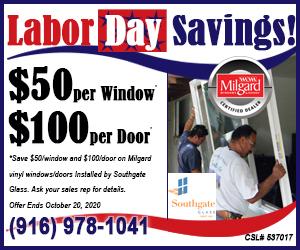 Southgate_Vinyl-windows-50-100-300x250