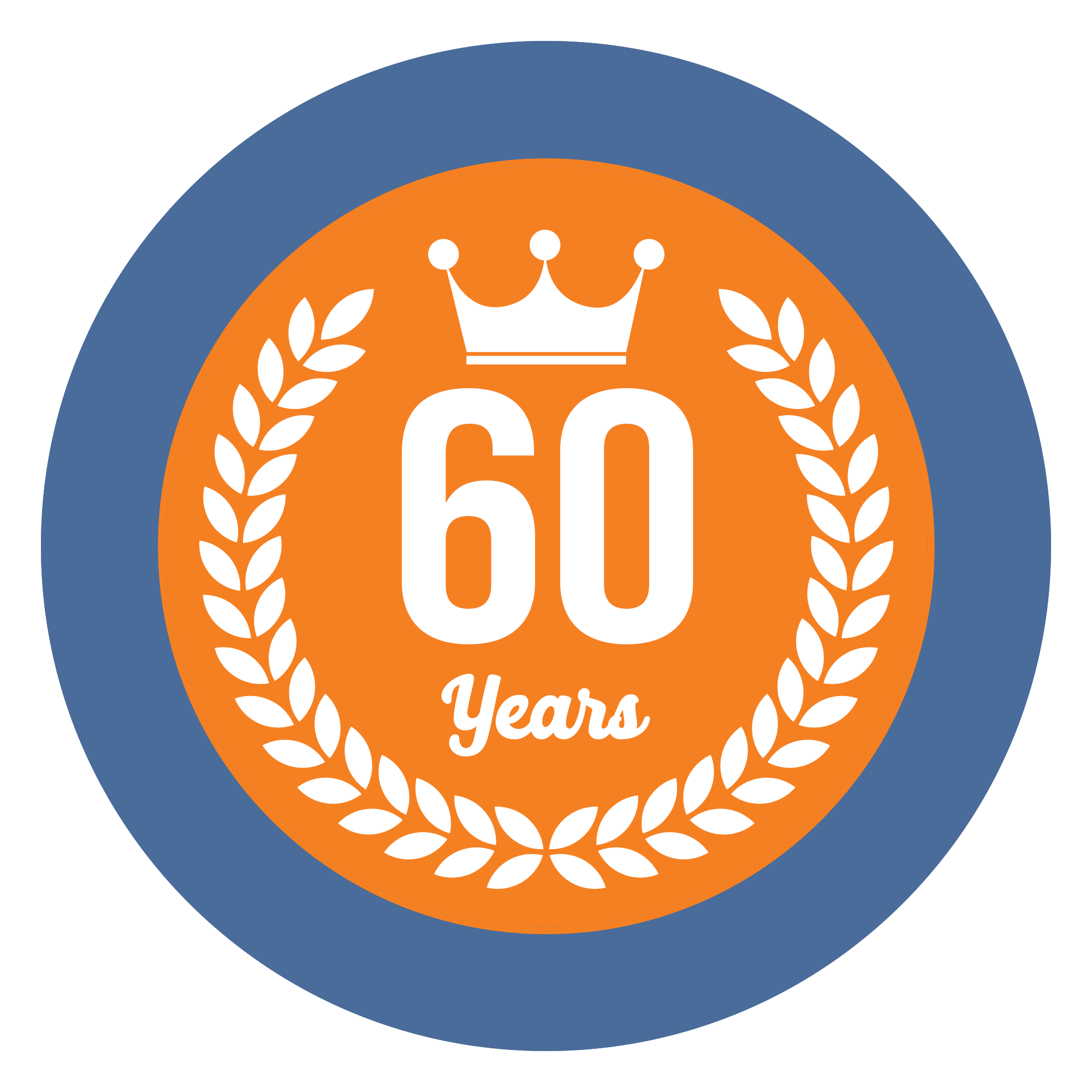 southgate-icons-update-60years