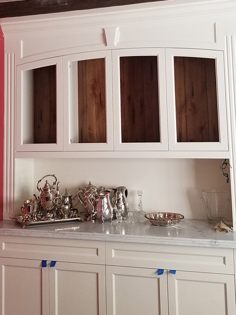 Before-and-after-cabinet-glass-resized