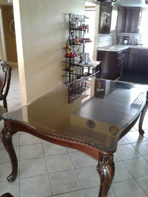 table-top-glass-after