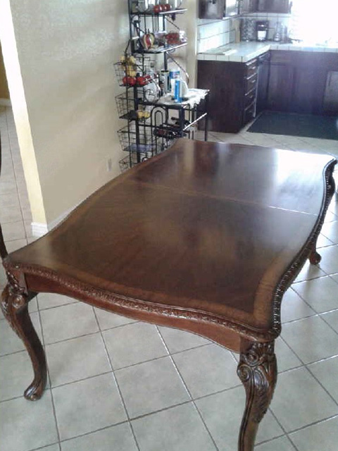 table-top-glass-before