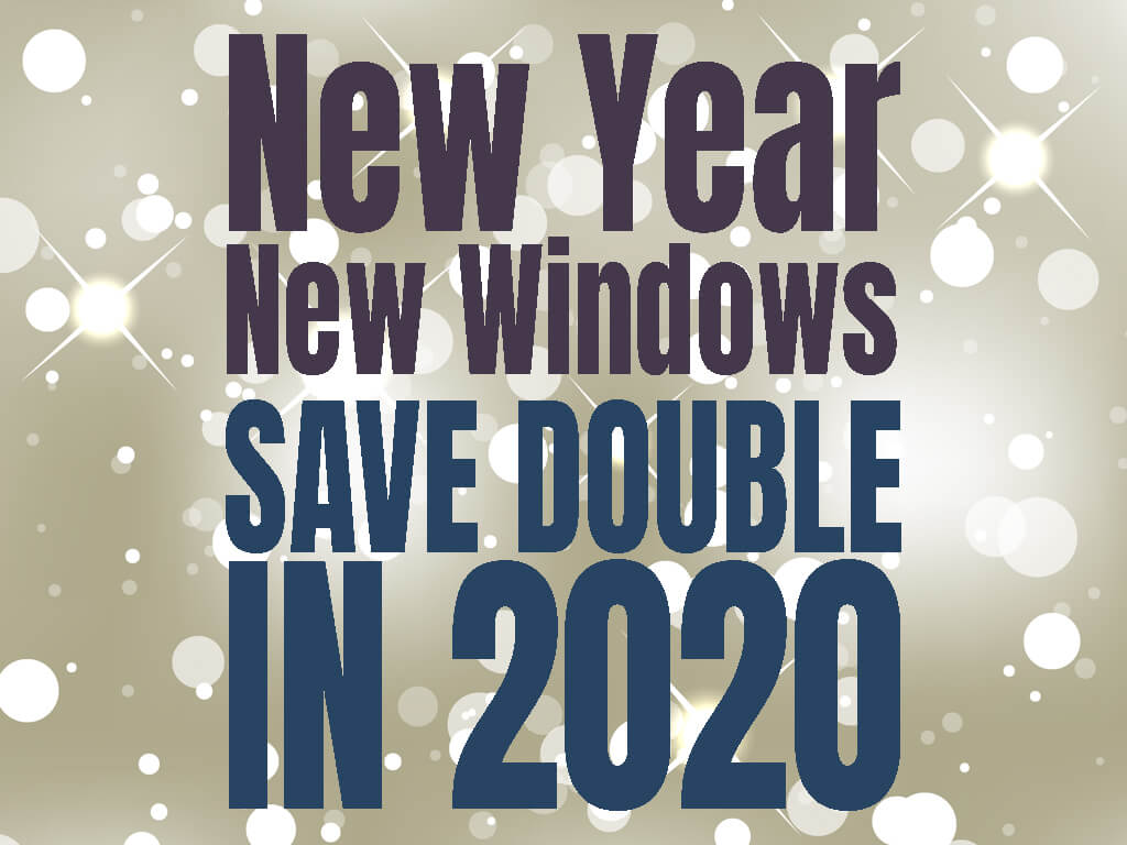 Double-Savings-banner-ad