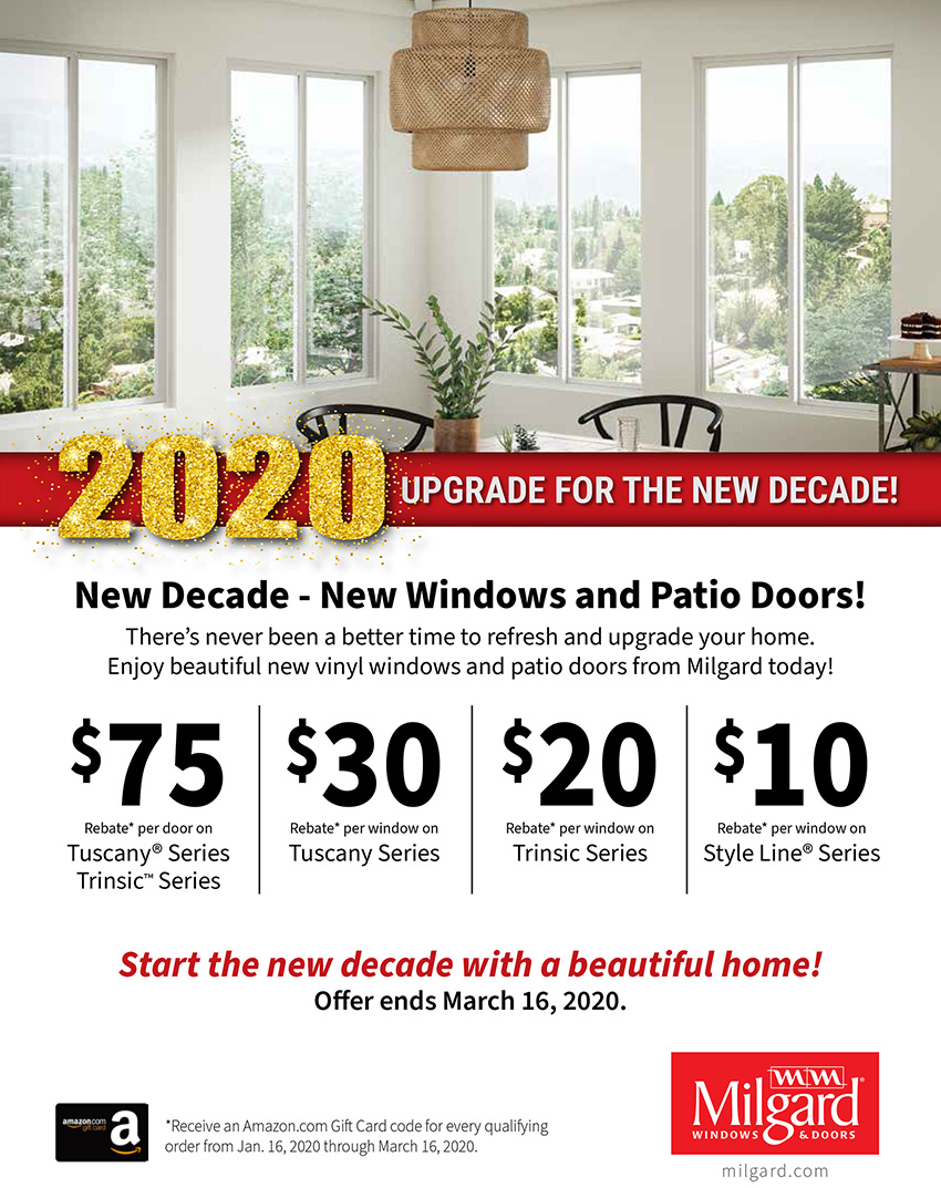 New-Decade-Promotion-Expires-March-16th-2020